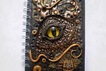 cuaderno 3d