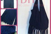 Crafts:Diy 4