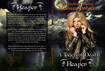 Reaper Series