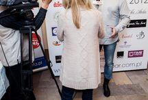 Lublin - przystanek sukces / Angelika Lipa, zwyciężczyni ogólnoświatowego konkursu The Look Of The Year wróciła do Lublina. Nie zabrakło gratulacji, podziękowań, kwiatów oraz urodzinowego tortu. Podczas finału konkursu Angelika obchodziła swoje 17-ste urodziny.