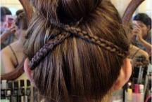 Cabello / Ideas para lucir los mejores looks para tu cabello