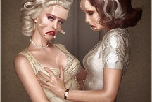 'Love' fashion