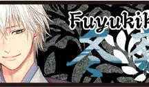 Shall we date? Destiny Ninja 2+ - Fuyukiku