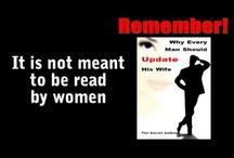 Hot Digital Books' Videos / by Elena Ornig