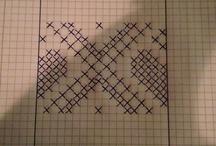 Marius mønster