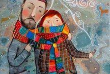Мир Душ / Путешествия в прошлые жизни, пространство между жизнями  http://mirdush.com/