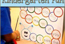 school ideas / school, homeschool, learning, tutoring, science, math, language, geography, history, discovery