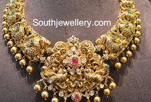 jewellery / fav