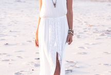 Dresses I Would Rock. / by Perfectly Flawed Mama