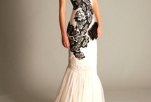 Evening Gowns / Because why not? Every girl wants to go to the ball! / by Candice Durham