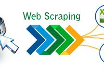 web scraper software