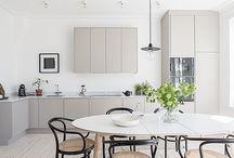 Design keittiöt