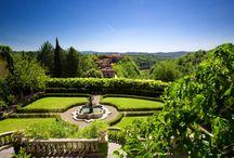 Wedding Venues Italy / Amazing Italian Wedding Venues