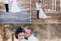 wedding / by Amanda Keith
