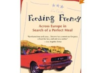 Books Worth Reading / by Elizabeth Doane