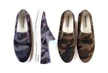 Style I Love / by miac_ miac