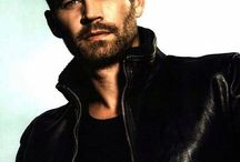 Paul Walker my idol :)))