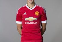 Awesome Januzaj 11