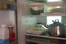 Casa, cucina e dintorni / Consigli vari su casa, cucina, pulizie ...