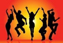 ➤ DANCE