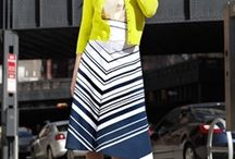 Clothes / by Jen Rahde