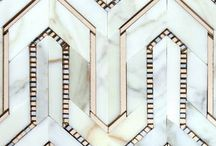 Obsessions - Art Deco Design