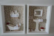 miniaturowe pictures