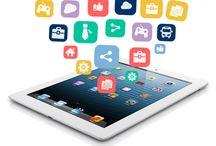 iPad App Development Services