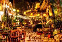 Πολίτες της Αθήνας