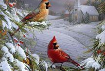 Winterlove :)