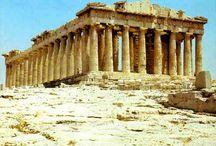 Grega (Mediterrâneo)