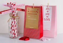 Valentine Day/LoveLove♡