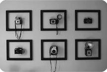 Fotografia (decoração)