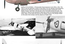 Spitfire PR