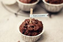 Muffins / Cupcakes