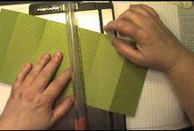 Paper Engineering / by Renee Branchik