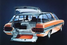 Cars I Love / cars that catch my eye / by Sherrice Gilsbach