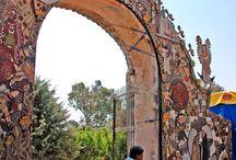 "Mexico's ""Magical Towns"" | Pueblos Mágicos"