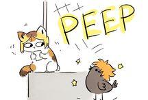 Animefan / Az anime nagyszerűsége. :D Ha otaku vagy gyere ide, és nézz körül!
