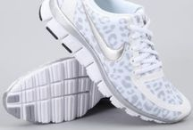 Shoes I need!!!