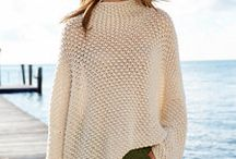 sweater wow 4