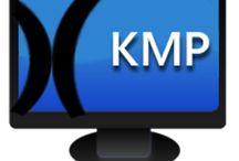 KMPlayer 3.9.0.128