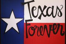 **My Texas**