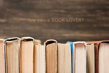 Books Lovers
