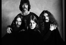 Ozzy & Black Sabbath