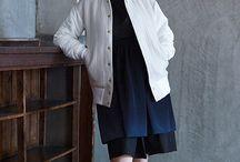 fashion O