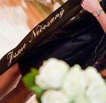 Společenské události / Získejte památku na slavnostní chvíle. Fotografie ze svatby, křtin nebo maturitního plesu naplní fotoalbum a okoření rodinné srazy. Vraťte se k významným okamžikům v životě vašich blízkých a znovu prožijte důležité okamžiky.