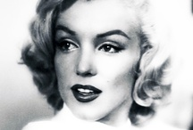 1950's hairspiration