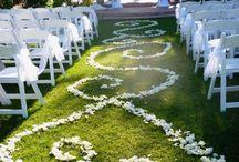 Wedding*-*