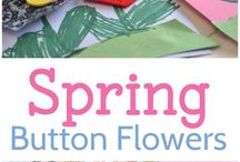 Season: Spring / Everything related to spring!